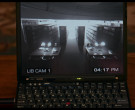 Lenovo X60s Laptop in I Am Not Okay with This S01E06 Like F...