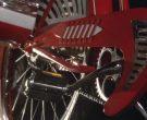 Murray Bicycle Used by Paul Reubens in Pee-wee's Big Adventure (4)