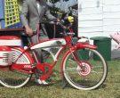 Murray Bicycle Used by Paul Reubens in Pee-wee's Big Adventure (5)