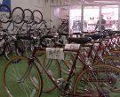 Murray Bicycles in Pee-wee's Big Adventure (1)