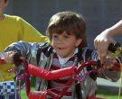 Murray Bicycles in Pee-wee's Big Adventure (3)
