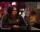 Nike Jacket Worn by Da'Vine Joy Randolph as Cherise in High Fidelity Season 1 Episode 7 (1)