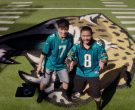 Nike NFL Jerseys in The Good Place Season 4 Episode 13 Whenever You're Ready (1)