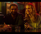 Pabst Blue Ribbon Beer in High Fidelity Season 1 Episode 7 Me Time (1)