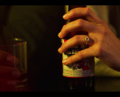 Pabst Blue Ribbon Beer in High Fidelity Season 1 Episode 7 Me Time (2)