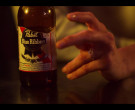 Pabst Blue Ribbon Beer in High Fidelity Season 1 Episode 7 Me Time (3)