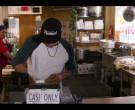 Takis Chips in Gentefied S01E02 Bail Money (2020)