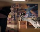 Vans Sneakers Worn by Bre-Z as Coop in All American S02E14 ...