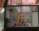 Apple MacBook Pro Laptop Used by Mae Martin in Feel Good S01E01 (2)