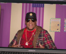 MacBook Pro in On My Block S03E06 (2020)