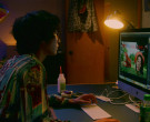Apple iMac Computer in Followers S01E04 Flaming (1)
