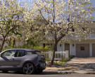BMW I3 Driven by Larry David in Curb Your Enthusiasm S10E10 (3)