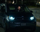 BMW I3 Driven by Larry David in Curb Your Enthusiasm S10E10 (4)