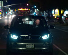 BMW I3 Driven by Larry David in Curb Your Enthusiasm S10E10 (5)