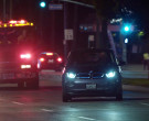 BMW I3 Driven by Larry David in Curb Your Enthusiasm S10E10 (6)