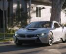 BMW i8 Sports Car in Curb Your Enthusiasm S10E09 (8)