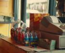 Baby Bottle Pop and Slim Jim in Birds of Prey (1)