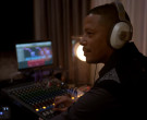 Blue Headphones Used by Terrence Howard as Lucious Lyon, né Dwight Walker in Empire (3)