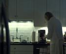 Bunn Coffee Machine Used by Gwyneth Paltrow as Beth Emhoff i...