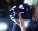 Canon Camera in Followers S01E01 Hashtag (1)