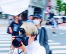 Canon Camera in Followers S01E01 Hashtag (2)