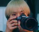 Canon Camera in Followers S01E01 Hashtag (4)