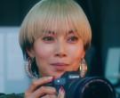 Canon Camera in Followers S01E01 Hashtag (5)