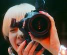 Canon Camera in Followers S01E01 Hashtag (6)