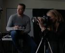 Canon EOS 5D Camera in Chicago P.D. S07E16 Burden of Truth (1)
