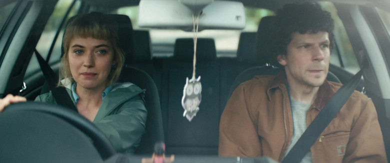 Carhartt Jacket Worn by Jesse Eisenberg as Tom in Vivarium (3)