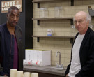 Chemex in Curb Your Enthusiasm S10E07 The Ugly Section (1)