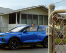 Chevrolet Blazer Blue Car in Hawaii Five-0 S10E19 (1)