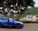 Chevrolet Blazer Blue Car in Hawaii Five-0 S10E19 (3)
