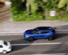 Chevrolet Blazer Blue Car in Hawaii Five-0 S10E19 (4)