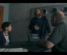 Cisco Phones in Devs S01E01 (3)
