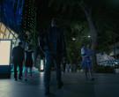 Coach Store in Westworld S03E01 Parce Domine (1)