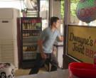 Coca-Cola in On My Block S03E04 (2)
