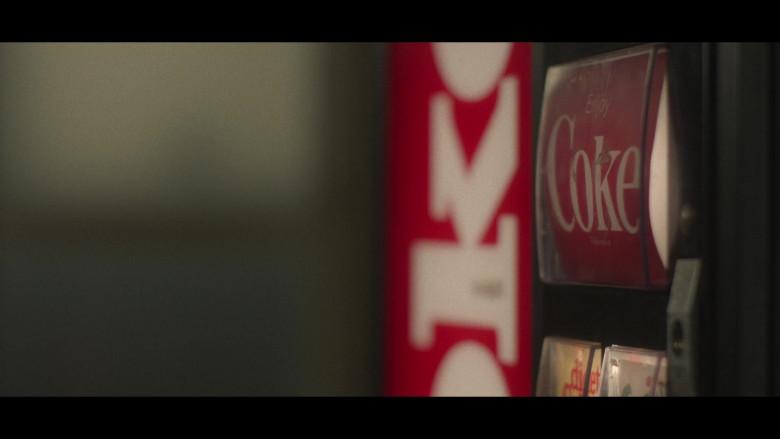 Coca-Cola in Ozark S03E04 (1)