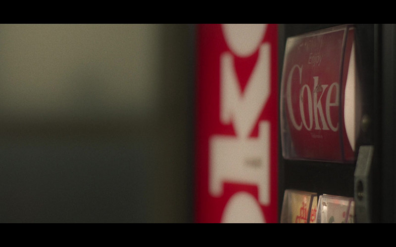 Coca-Cola in Ozark S03E04 (1)