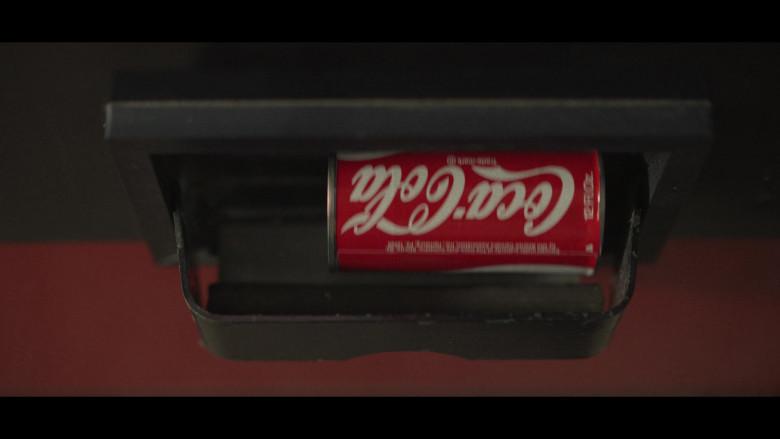 Coca-Cola in Ozark S03E04 (2)