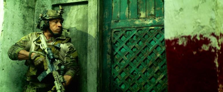 Condor Gloves Worn by Vin Diesel as Ray Garrison in Bloodshot (1)