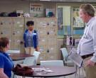 Crock-Pot Slow Cooker in Superstore S05E19 Carol's Back (2...