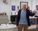 Dell Computer Monitors in Curb Your Enthusiasm S10E10 (2)