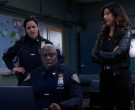 Dell Laptop Used by Andre Braugher as Raymond Holt in Brooklyn Nine-Nine S07E07 (3)
