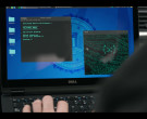 Dell Laptop Used by Dustin Tucker as Federal Agent #2 in Spenser Confidential (1)