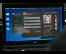 Dell Laptop Used by Dustin Tucker as Federal Agent #2 in Spenser Confidential (2)