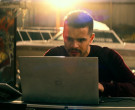 Dell Laptop Used by Jacob Scipio in Bad Boys for Life (2)