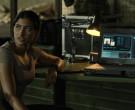 Dell Laptop in Strike Back S08E04 (1)
