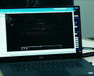 Dell Laptop in The Invisible Man (1)