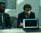 Dell Laptop in The Invisible Man (2)